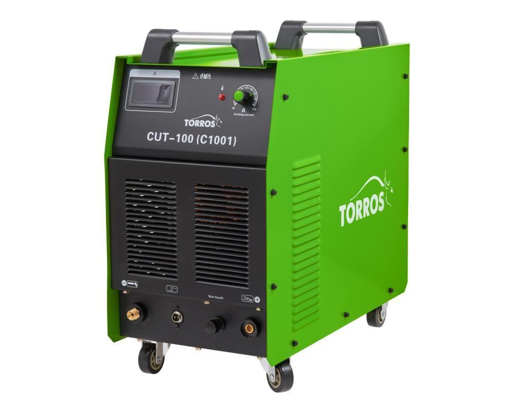 TORROS CUT 100 (C1001)