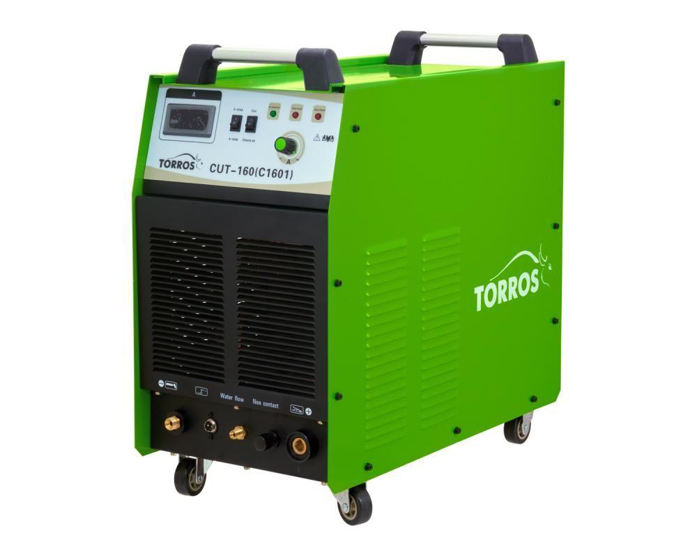 TORROS CUT 160 (C1601)