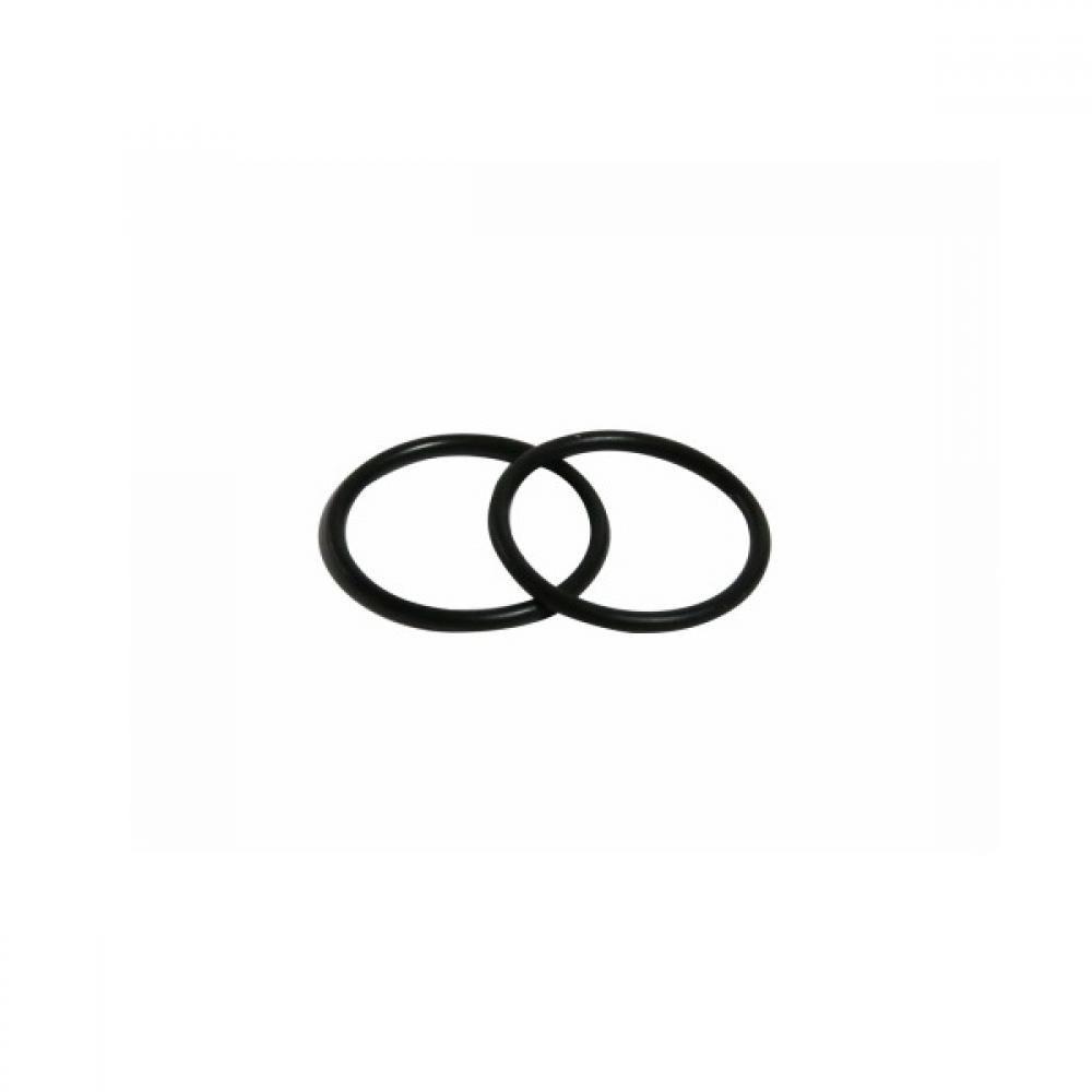 Telwin Уплотнительное кольцо PX-PXA TORCH (10 шт.)