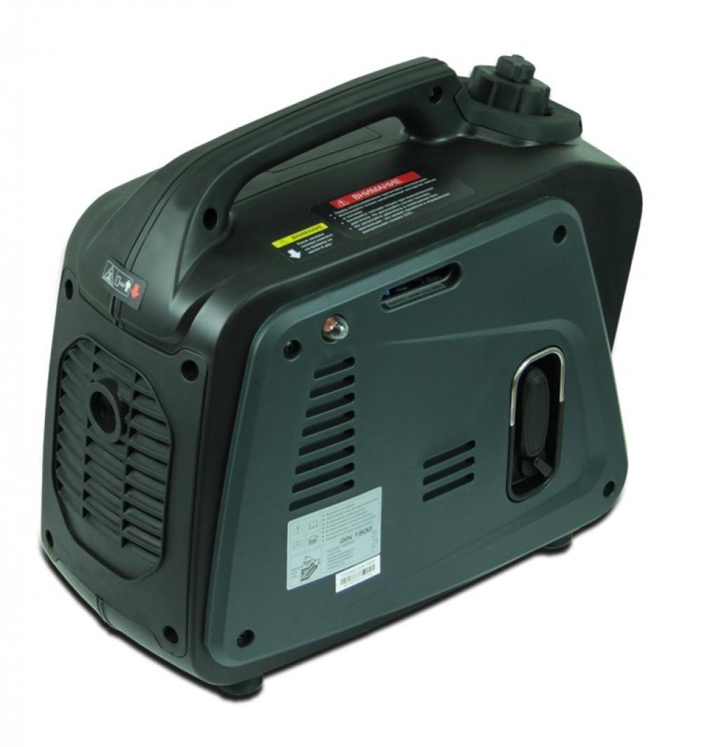 FoxWeld GIN 1500