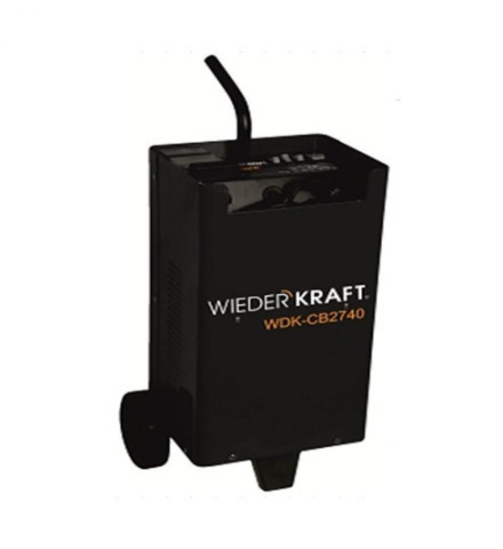 Wiederkraft WDK-CB2740