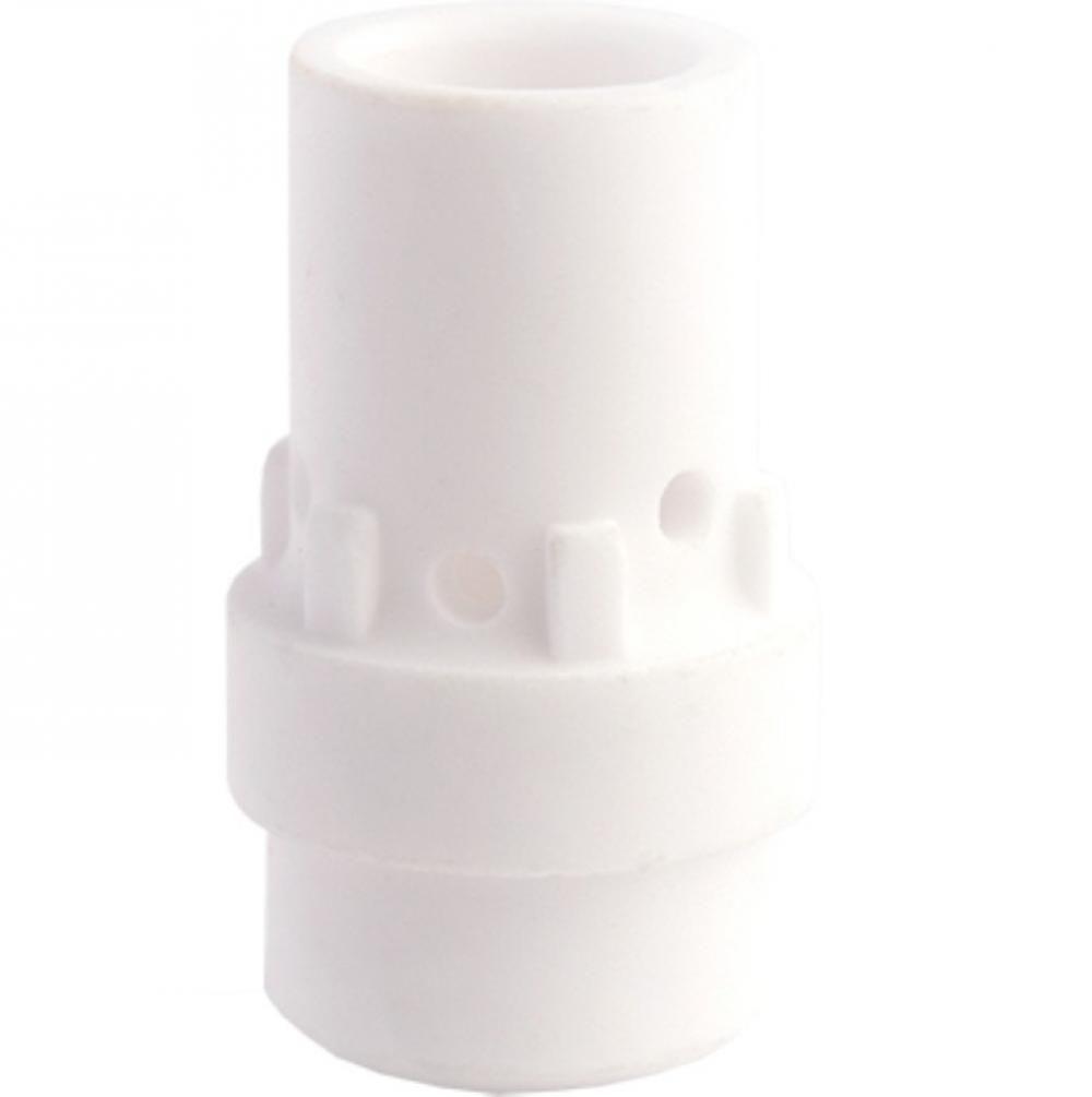 Сварог диффузор газовый керамический (MS36) (10 шт.)