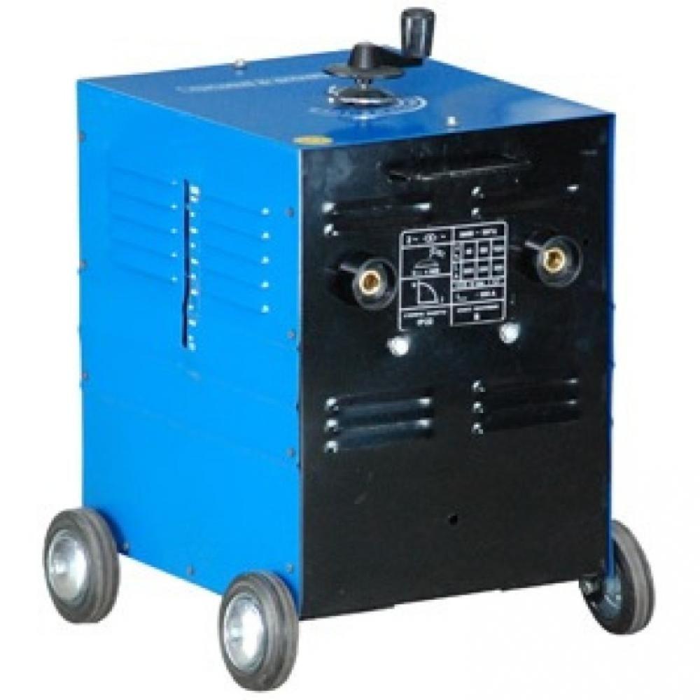 Плазер ТДМ-505 AL