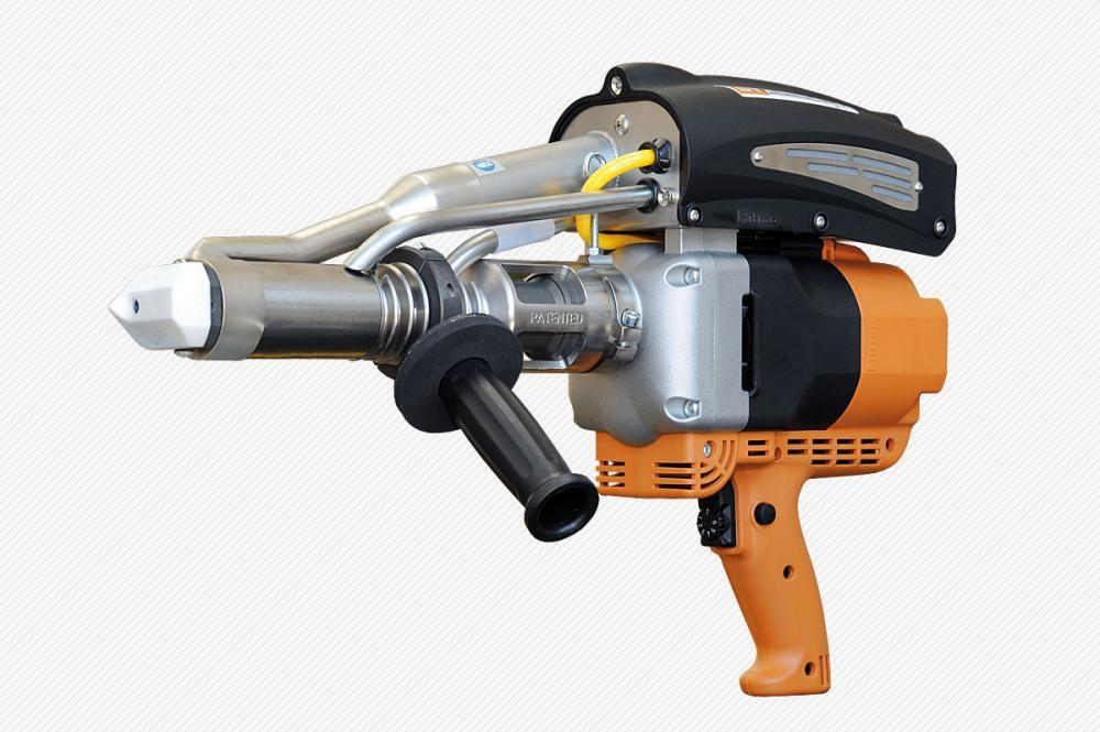 RITMO Экструдер K-SB 30 Stargun