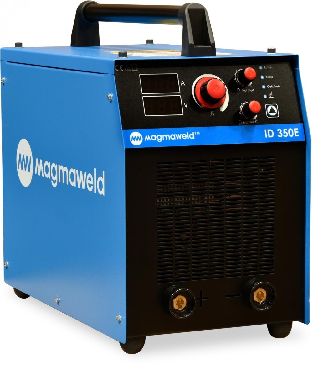 Magmaweld ID 350 E