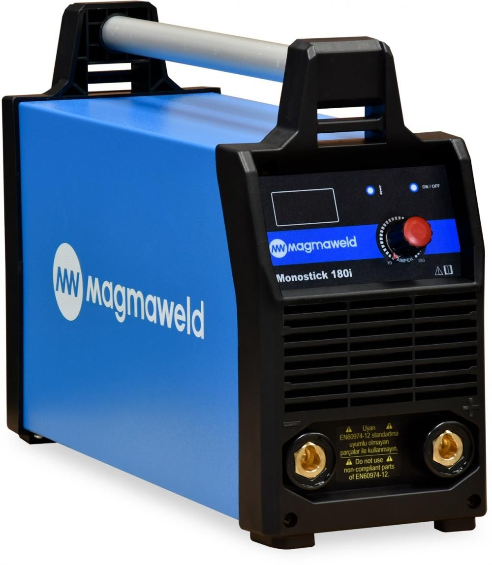 Magmaweld Monostick 180 I
