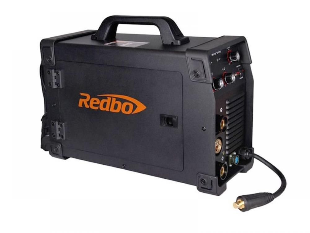 Redbo Pro Mig NBC-200S