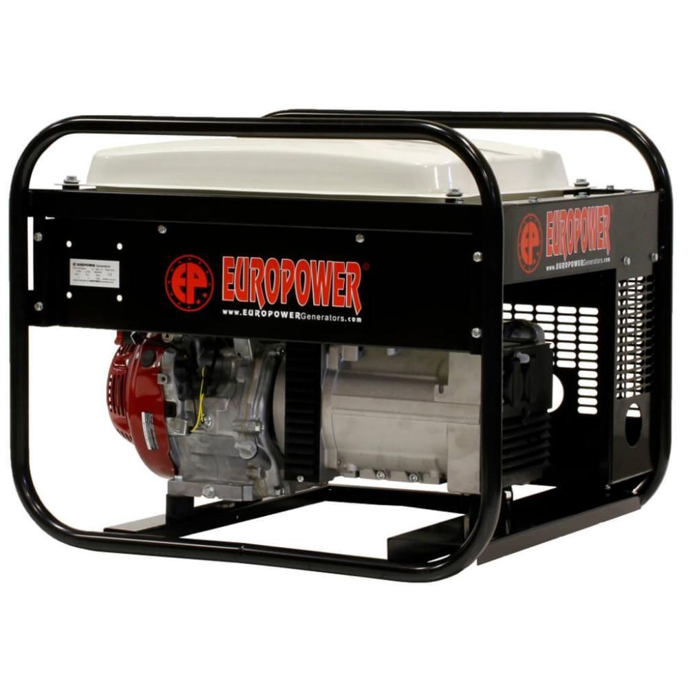 Europower ЕР 4100 LN
