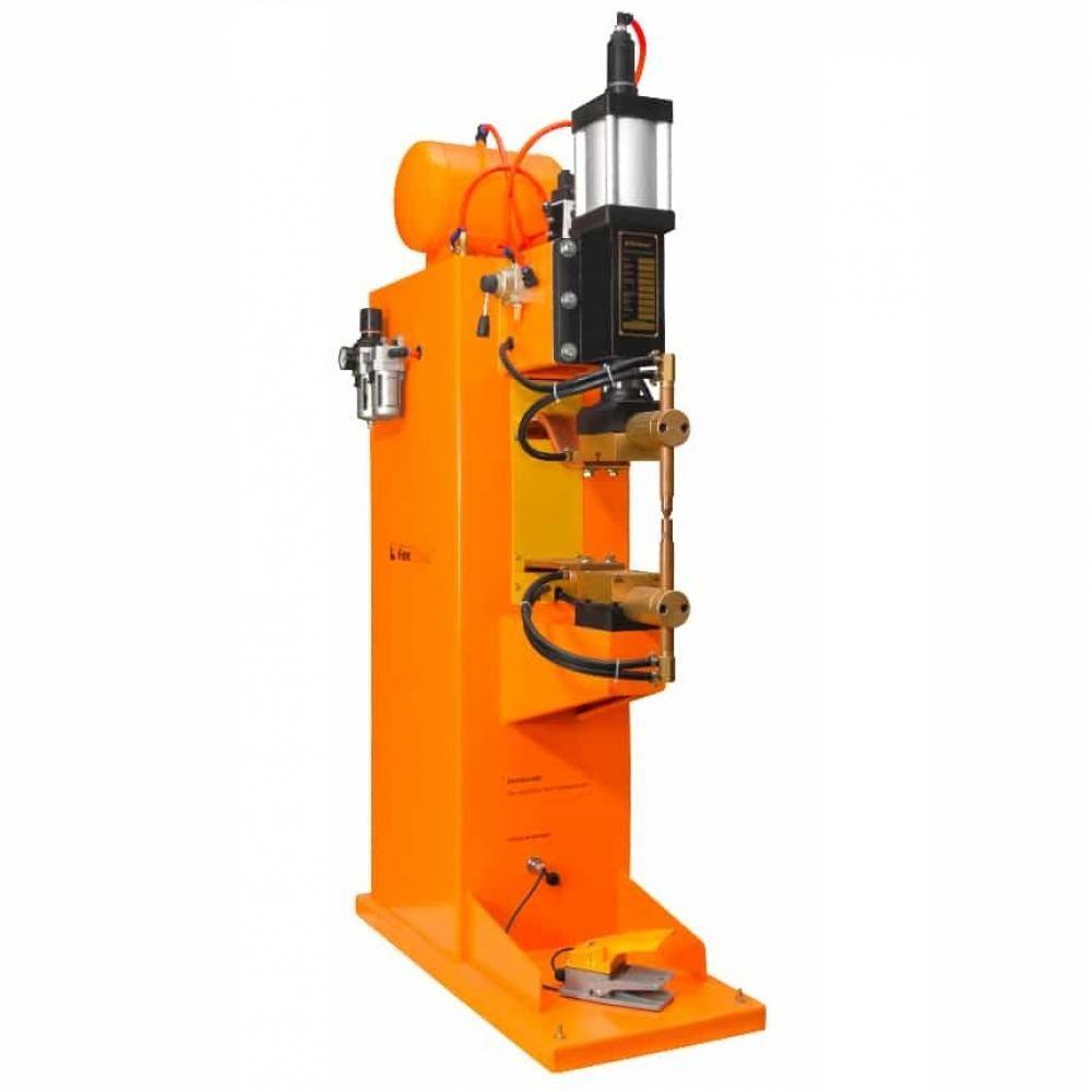 FoxWeld МТ-150