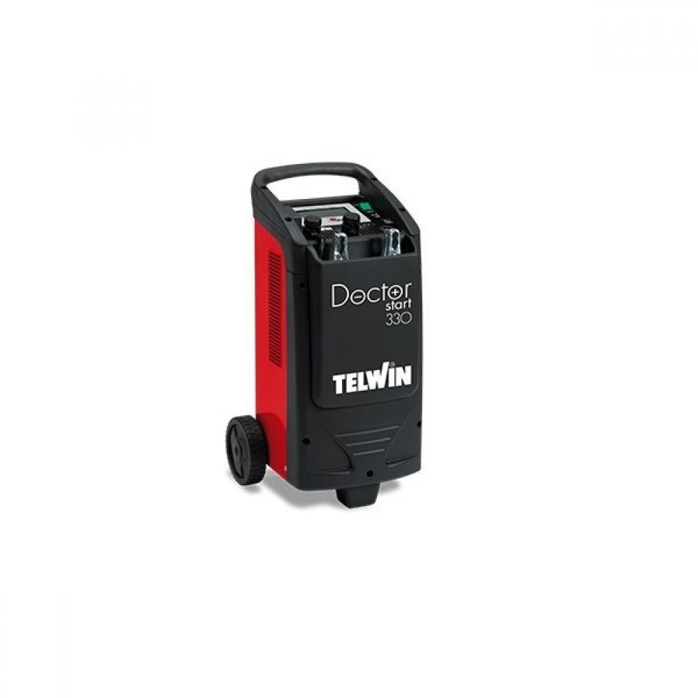 Telwin DOCTOR START 330 12-24V