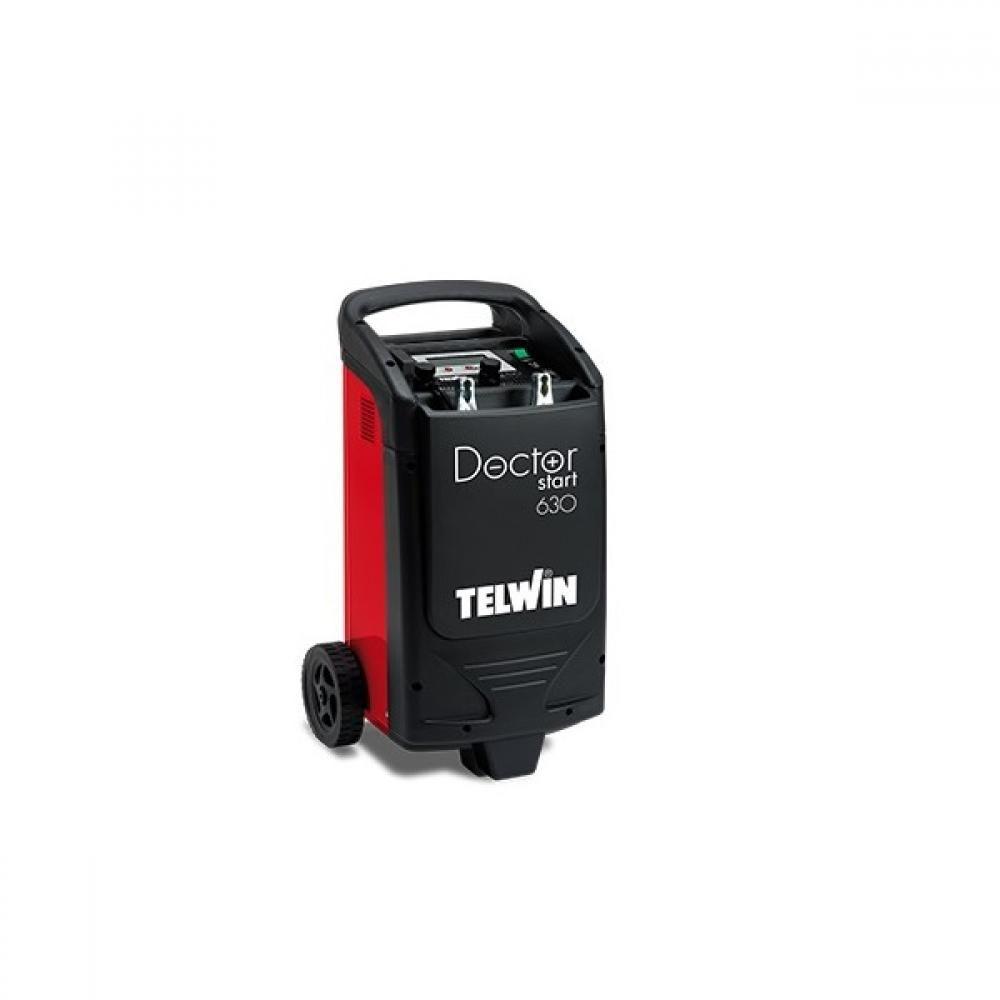 Telwin DOCTOR START 630 12-24V