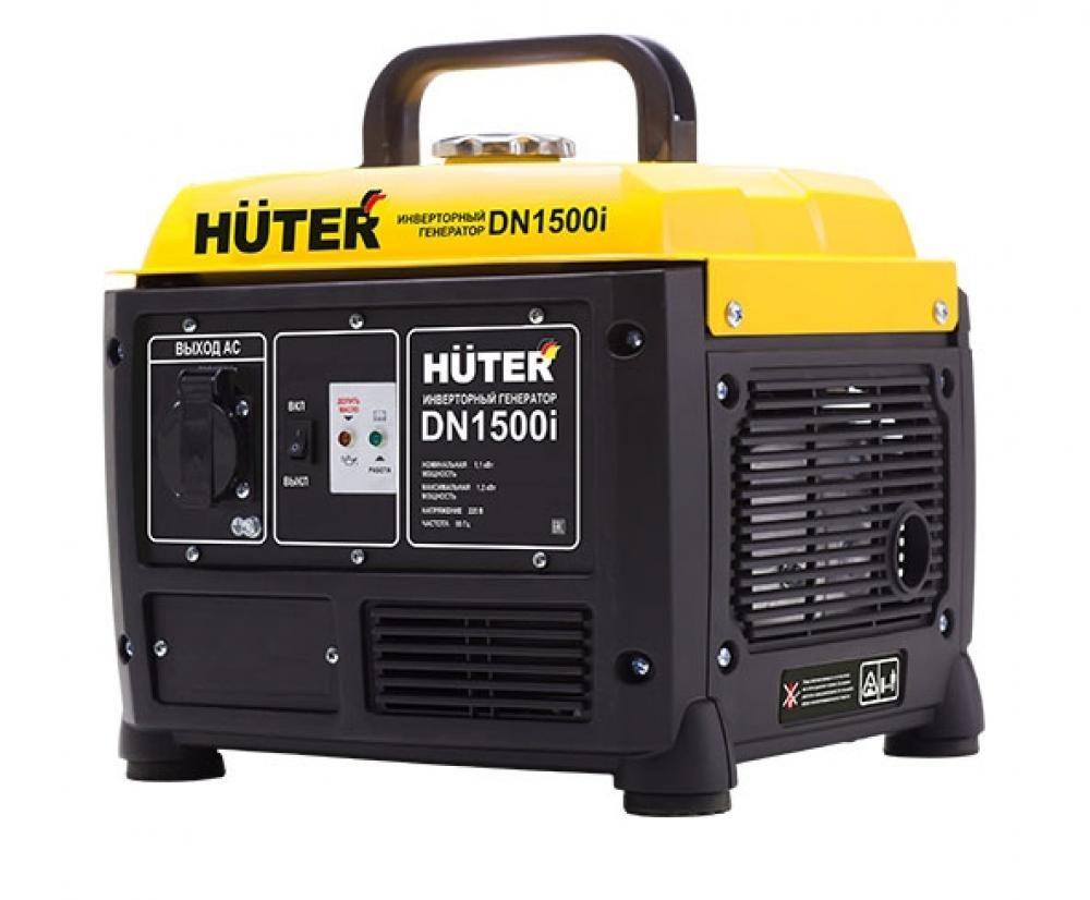 Huter DN1500i