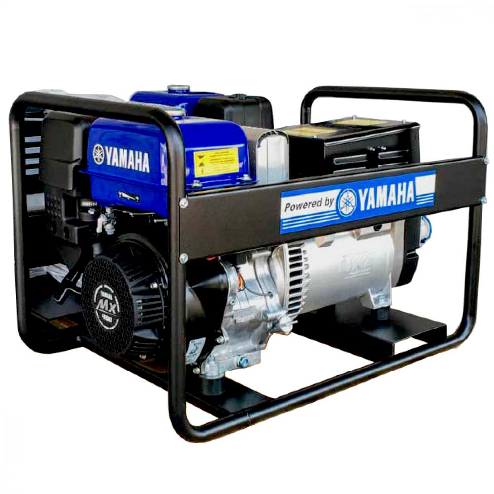 Energo EB10.0/400-W300DC-YE-15