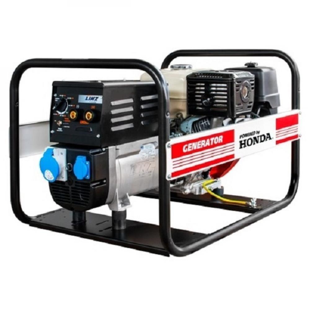 Energo EB6,0/230-W220HEMDC