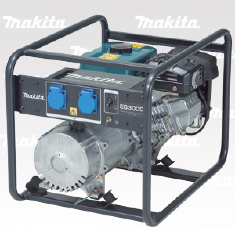 Makita EG300C