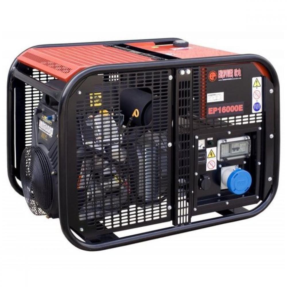 Europower EP16000E