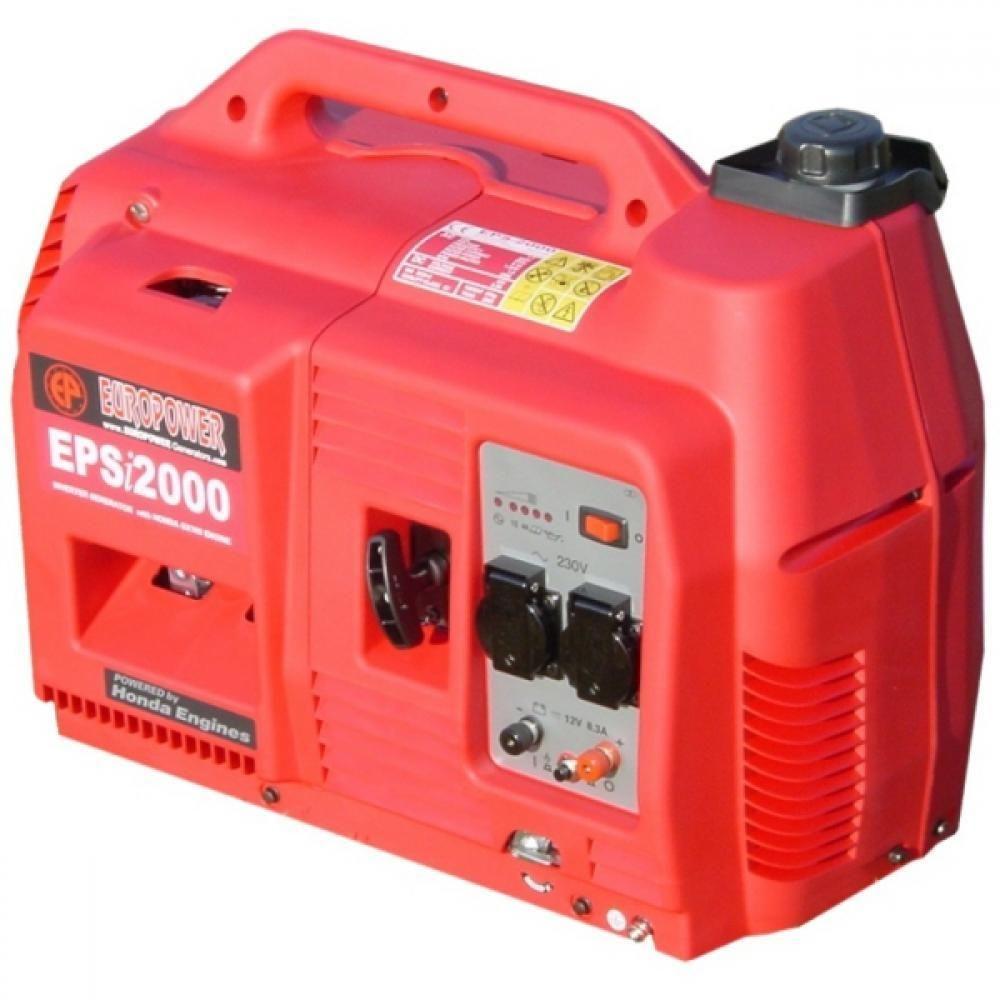 Europower EPSi2000