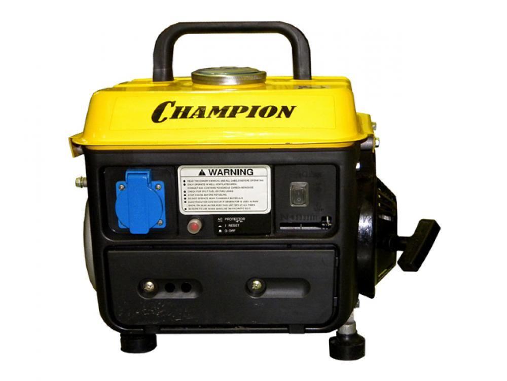 Champion GG950DC