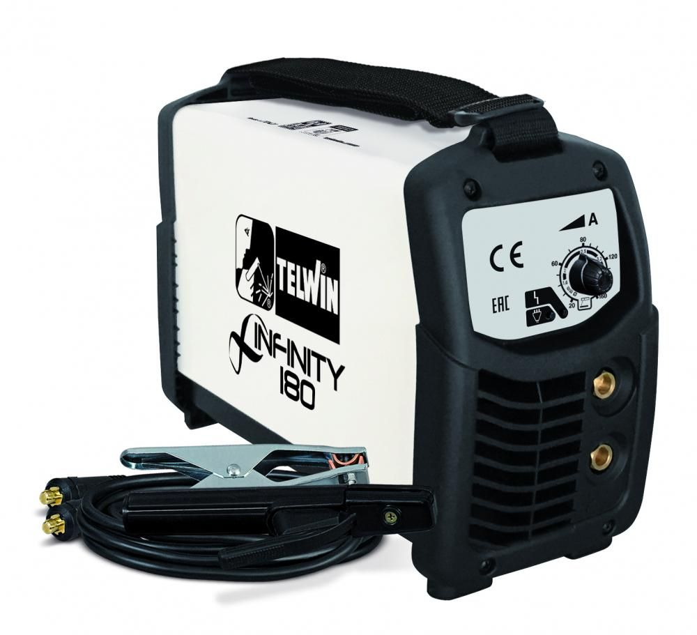 Telwin INFINITY 180 230V ACX