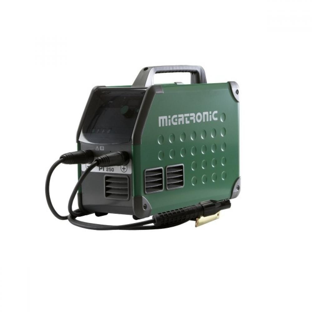 Migatronic PI 250 MMA