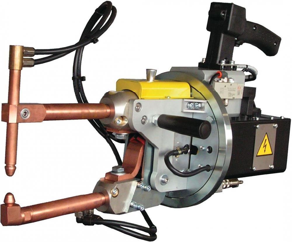 Fubag SG 18 с блоком управления PX1600