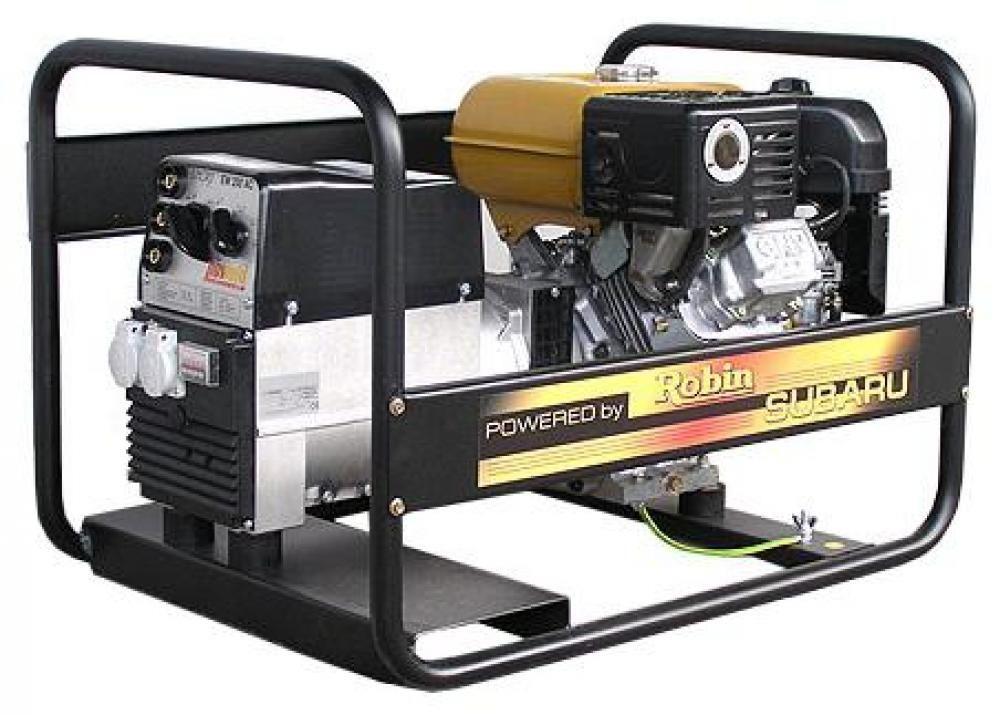 Energo EB7.0/230-W220R