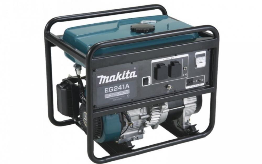 Makita EG241A