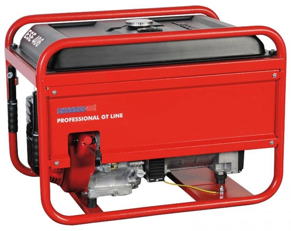 Endress ESE 406 HS-GT