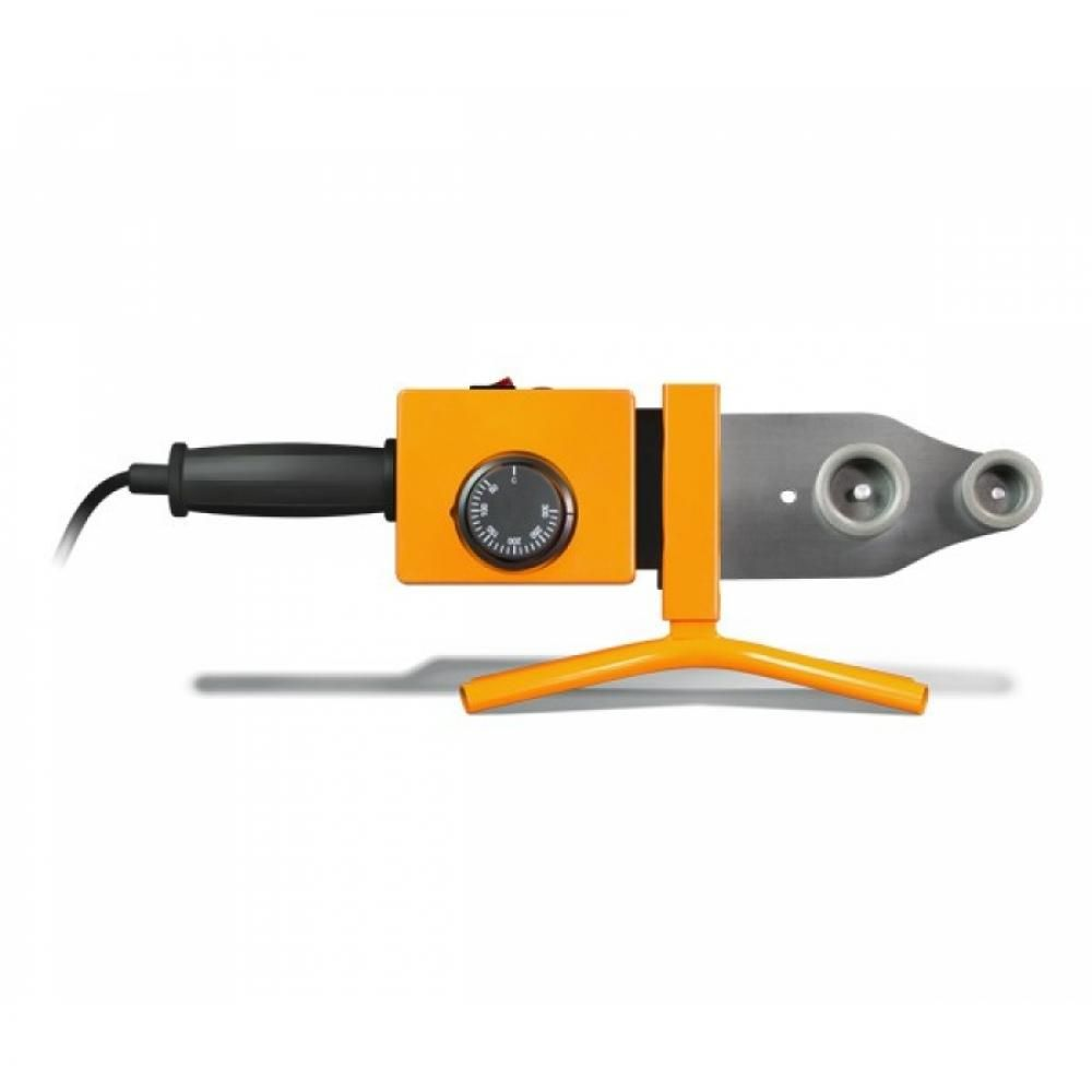 FoxWeld FoxPlastic 2500