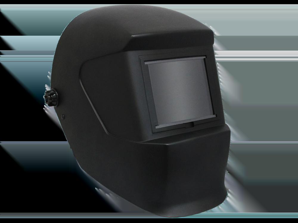Сварог GS-1 (черная)