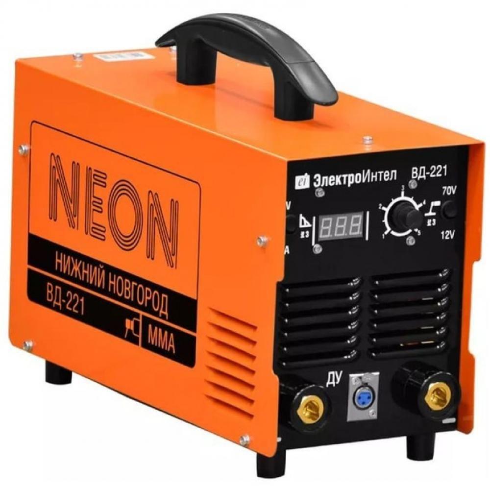 Neon ВД 221