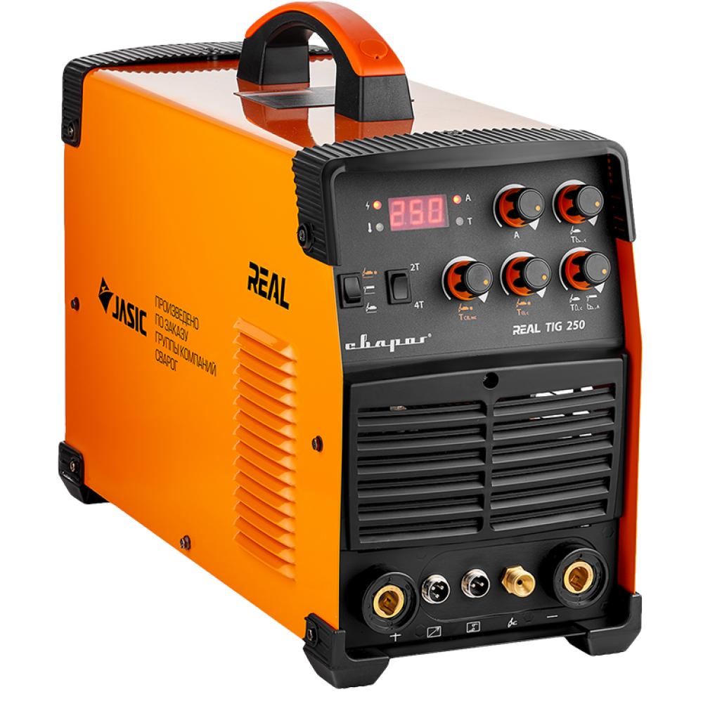 Сварог REAL TIG 250 (W229)
