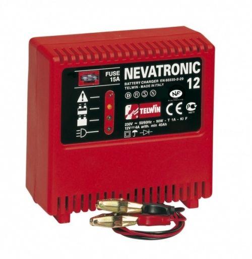 Telwin NEVATRONIC 12