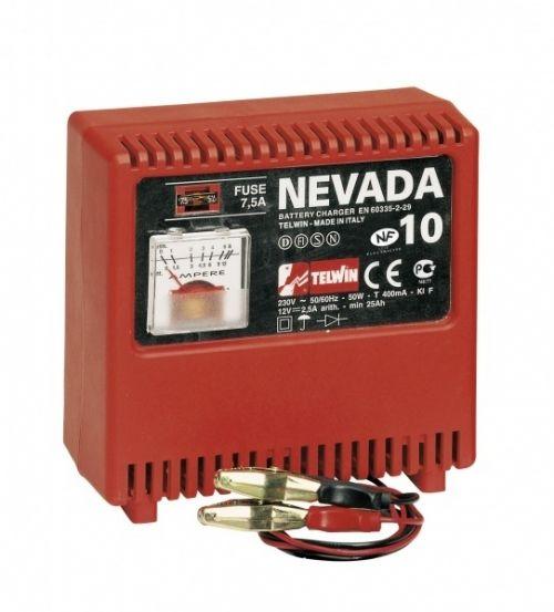 Telwin Nevada 10