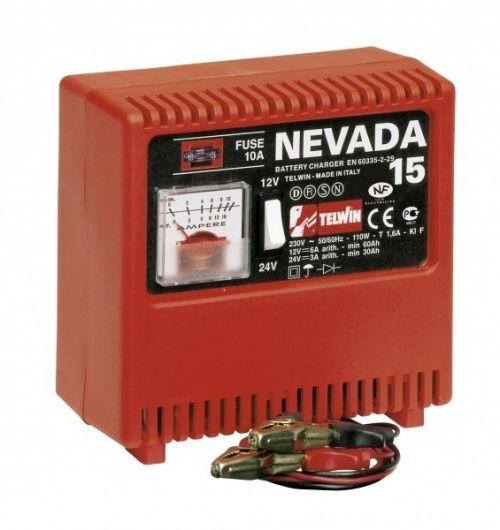 Telwin Nevada 15