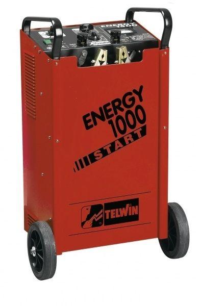 Telwin Energy 1000 Start 400V