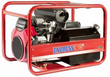 Endress ESE 1306 DHS GT ES +CON