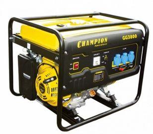 Champion GG3800