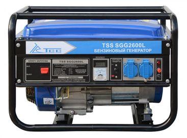 ТСС SGG 2600L