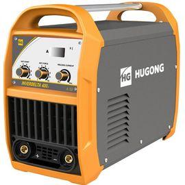 HUGONG INVERDELTA 400 III