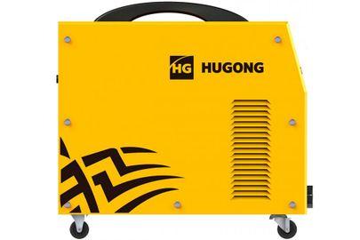 HUGONG INVERDELTA 630WE