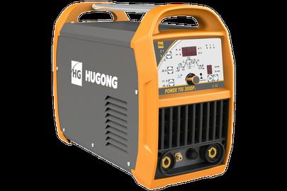 HUGONG POWER TIG 300DP III