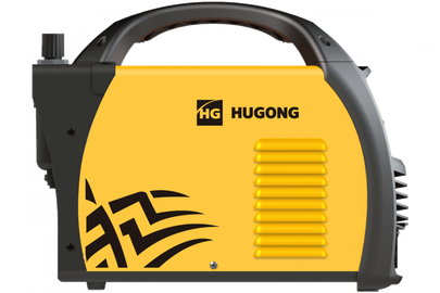 HUGONG POWERCUT 40K