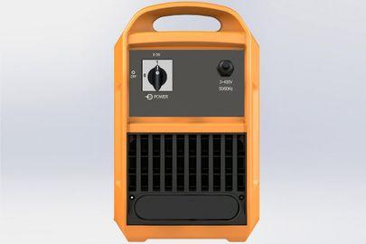 HUGONG POWER CUT 70 HF III