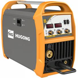 HUGONG EXTREMIG 160W III