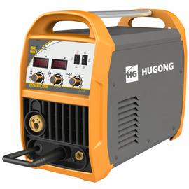 HUGONG EXTREMIG 200W III