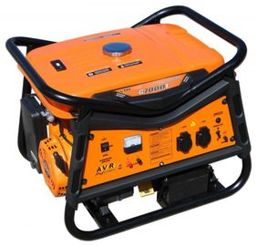 FoxWeld Standard G7000E