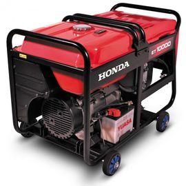 Honda EM 10000