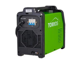 TORROS MMA 280 (A2801)