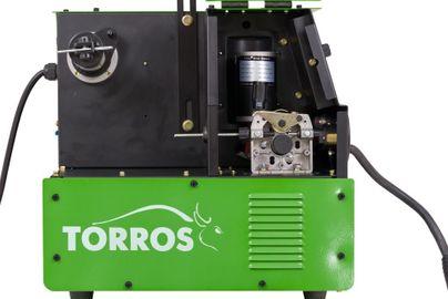 TORROS MIG-250 Pulse (M2503)